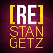 [Re]Découvrez Stan Getz Songs