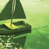 Hecho De Cartón Songs