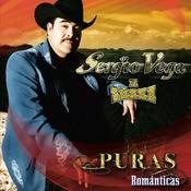 Puras Romnticas Songs