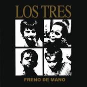 Freno De Mano (En Vivo) Songs