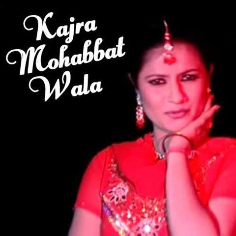 Hindi song kajra mohabbat wala free download