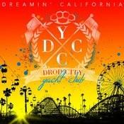 Dreamin' California Songs