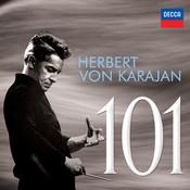 101 Herbert von Karajan Songs