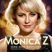 Monica Z - Musiken från filmen Songs