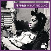 Purple Swag Song