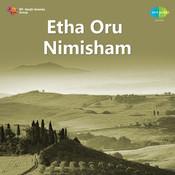 Etha Oru Nimisham Songs