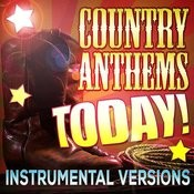 Country Girl (Shake It For Me) [Instrumental Version] Song