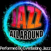 Jazz All Around Songs