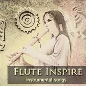 Flute Inspire Songs