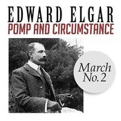 Pomp And Circumstance, March No. 2 Songs