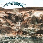 Dysanchelium Songs