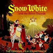 Snow White And The Seven Dwarfs (Original Film Soundtrack) Songs