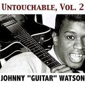 Untouchable, Vol. 2 Songs