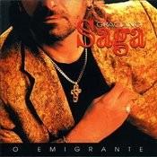 O Emigrante Songs