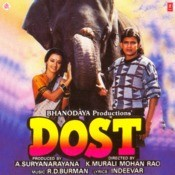 Dost Songs
