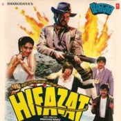 Hifazat Songs