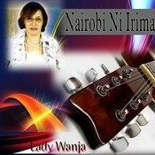 Nairobi Ni Irima Songs