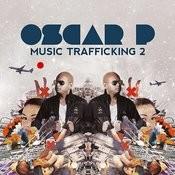 Music Trafficking 2 Songs