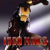 Iron Man 3 - The Film Trailer Soundtrack Songs