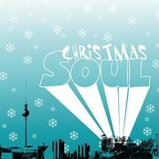 SPP Lamictal Christmas Soul Songs