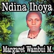Nguina Rwimbo Song