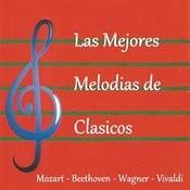 Las Mejores Melodias De Clasicos Songs