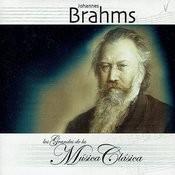 Johannes Brahms, Los Grandes De La Música Clásica Songs