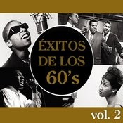 Éxitos De Los 60's, Vol. 2 Songs