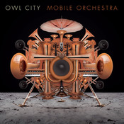 Mobile Orchestra Songs