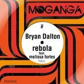 Rebola - Single Songs
