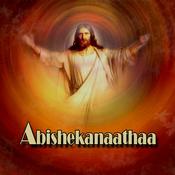 Abishekanaathaa Songs