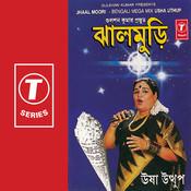 Jhaal Moori Songs