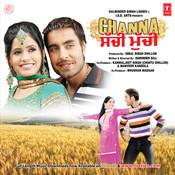 Channa Sachi Muchi Songs