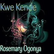 Chunya Ogombo Neni Song