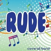 Rude Songs