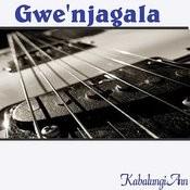 Gwe'njagala Song