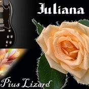Juliana Songs