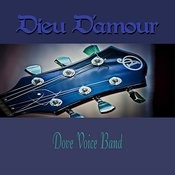 Dieu D'amour Songs