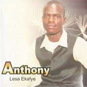 Lesa Ekafye Songs