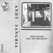 Kill The Precedent Songs