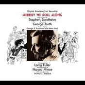 Merrily We Roll Along Songs