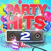 Party Hits 2 Songs