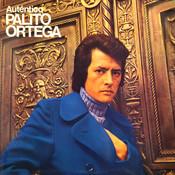 Palito Ortega Cronología - Auténtico Palito Ortega (1972) Songs