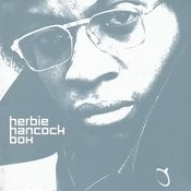 The Herbie Hancock Box Songs
