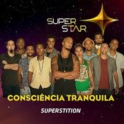 Superstition (Superstar) - Single Songs
