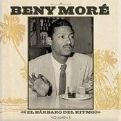El Barbaro Del Ritmo Vol.5 Songs