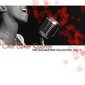 The Jazz Masters Collection, Vol. 4 Songs