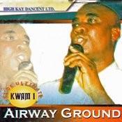 Airway Ground Songs