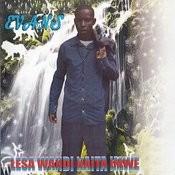Ndinensansa Elyo Nacula Song