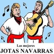 Las Mejores Jotas Navarras Songs